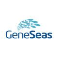 Geneseas