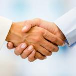 Uma venda é uma sequência de acordos realizados com o cliente